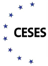 CESES
