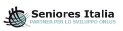 Seniores Italia
