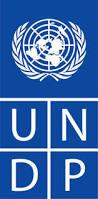 Gianmaria Scapin ricevuto presso la sede delle Nazioni Unite a Tirana.
