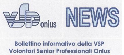 Bollettino VSP NEWS – B2012.01 (Edizione 09.10.2012)