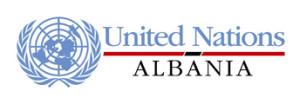UN Albania