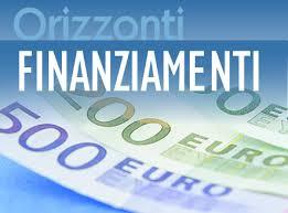 Finanziamento alle Onlus da parte di Banca d'Italia