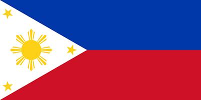 vsp onlus associazione volontariato volontari senior professionali missioni filippine