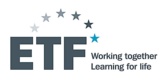 ETF – European Training Foundation