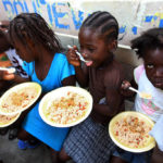 vsp onlus associazione volontariato volontari senior professionali missione haiti