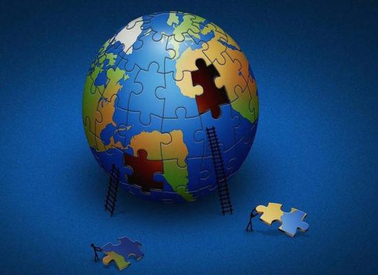 Missioni all'Estero: differenze tra aiuti umanitari e aiuti allo sviluppo