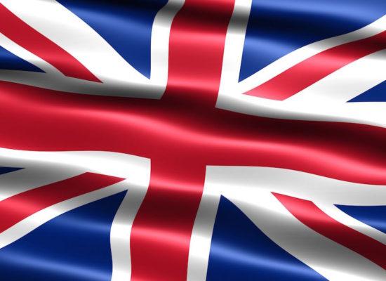 Inghilterra: alternanza Scuola – Lavoro, un buon esempio
