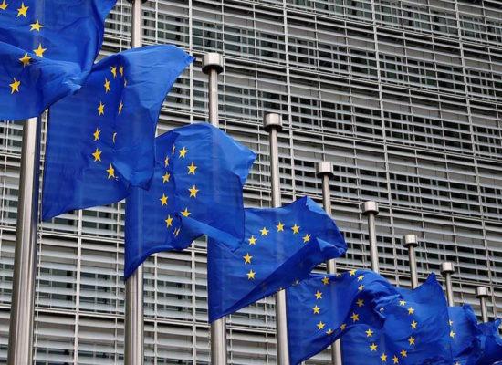 Europee, appello ai candidati: il volontariato sia una priorità