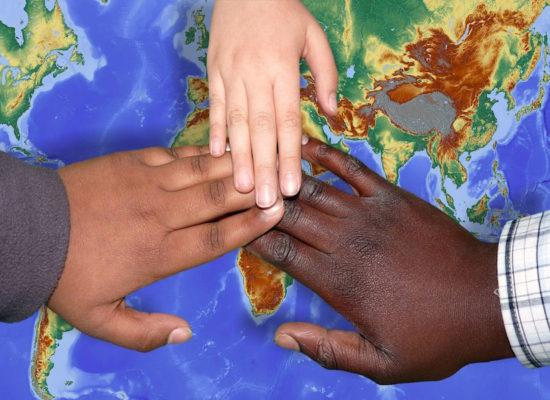 Immigrazione e Integrazione: una fotografia della situazione attuale