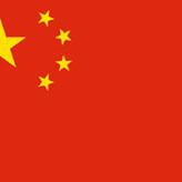 Numerose richieste di Esperti per missioni in China