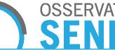 Osservatorio senior e il volontariato professionale